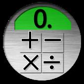 Float Calculator