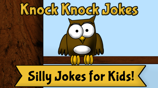 Fun Knock Knock Jokes for Kids