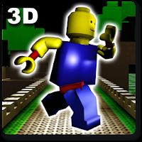 Brick Run 1.7