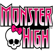 Monster High Videos Kids