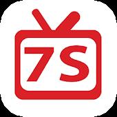 7 Series Thailand