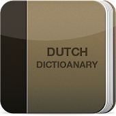 Dutch Dictionary