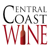 Central Coast Wine