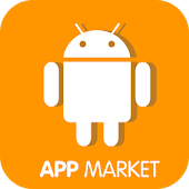 Top Apps Android Market