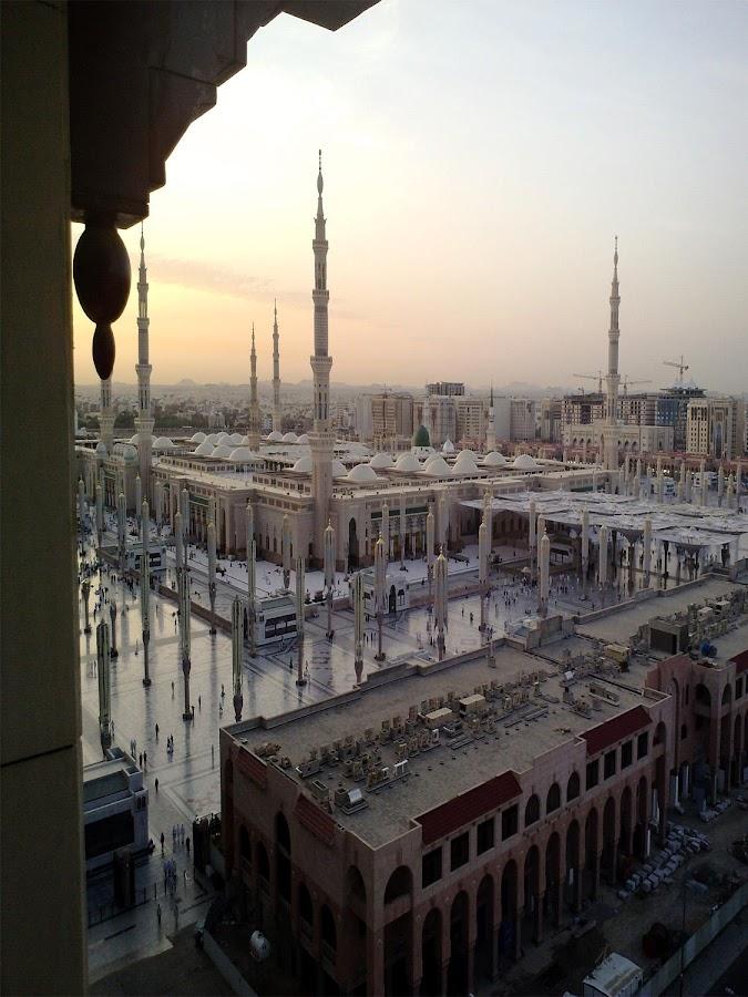 mecca muslim dating site Muslim pilgrim thieves in mecca, saudi arabia get caught 01:05 pakistani pilgrims to receive polio drops in saudi arabia 01:06 makkah saudi arabia crane collapse pilgrims screaming & running record 3 00:48 dg hajj abu ahmad akif talks to newsone on 316 pakistani haj pilgrims missing.