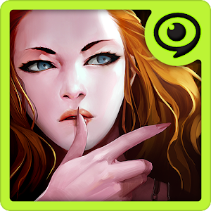 Dark Avenger  |  Juegos RPG