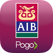 AIB Pogo>®