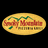 Smoky Mountain Pizzeria Grill