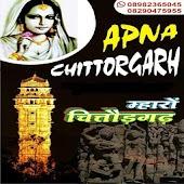 Apna Chittorgarh