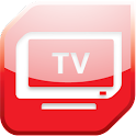 Mtel TV for tablet icon