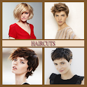 Haircut Catalog 2016