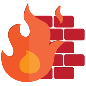 Firewall Plus 工具 App LOGO-APP試玩