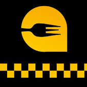 OpenCard Taxi