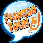 PrepagoTotal