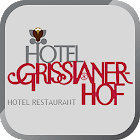 Grissianerhof Hotel Restaurant icon