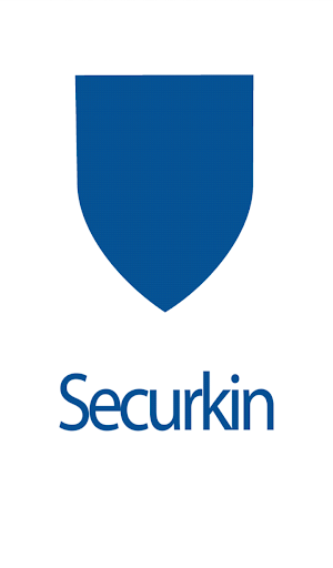Securkin