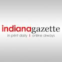 Indiana Gazette icon