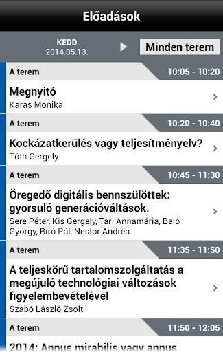 玩通訊App|MH 2014免費|APP試玩