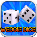 Wedgie Dare Dice icon