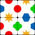 Lana Puzzles logo
