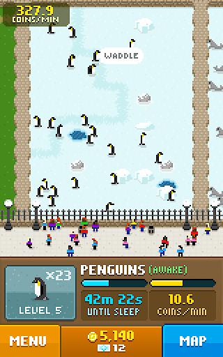 Disco Zoo  screenshots EasyGameCheats.pro 5