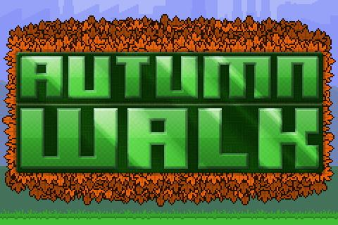 Autumn Walk Apk Download 5