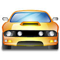 Baby English (Vehicle) icon