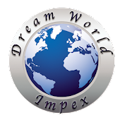 Dream World Impex
