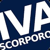 IVA Scorporo