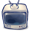 Canlı HD Tv İzle icon