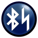 Bluetooth Tethering Switcher icon