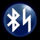Bluetooth Tethering Switcher