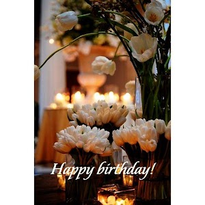 Birthday greeting cards free android app market birthday greeting cards m4hsunfo