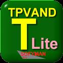 TPVAND LITE (TPV PARA ANDROID) icon