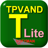TPVAND LITE (TPV PARA ANDROID)