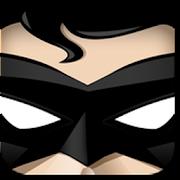 Guide comic superheroes