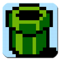 Flappy Bird Fan App icon