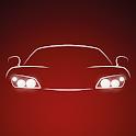 Catálogos de coches icon