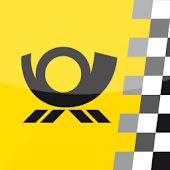 Deutsche Post Motorsport