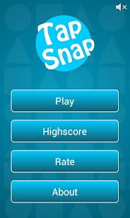 TapSnap- screenshot thumbnail