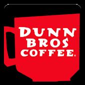 Dunn Bros Coffee