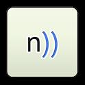 Netmonitor icon