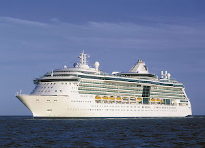 Brilliance of the Seas sails Ports in the Caribbean, New England, Northern Europe and parts of Russia.