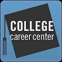 College Career Center