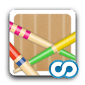Pick a Stick APK