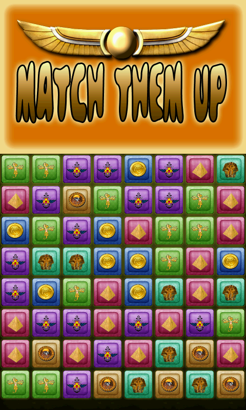 Match-Them-Up 19