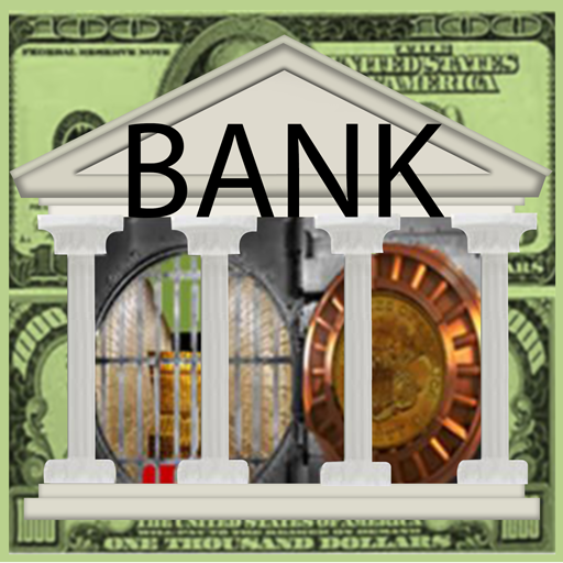Banking Industry and Marketing