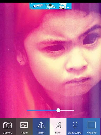 【免費攝影App】Selfy-APP點子