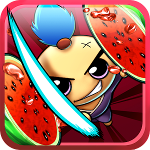 Free Apk android  Fruits Chopper 1.5.20150323  free updated on