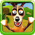 Talking Dog Crazy file APK Free for PC, smart TV Download